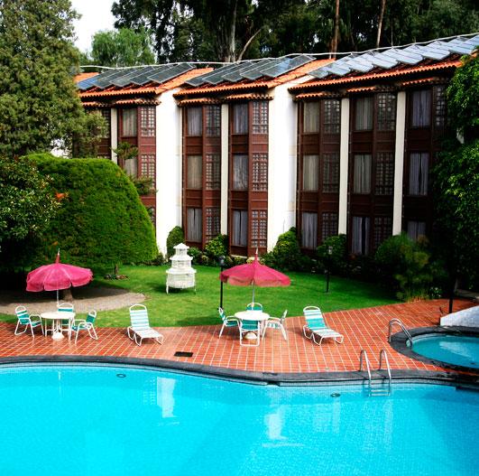Hostal libertador hotels in bolivia bolivia luxury for Hostal luxury